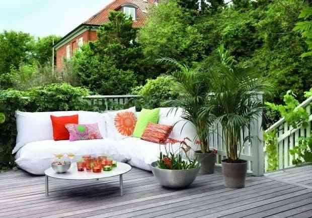 especial-terrazas-complementos