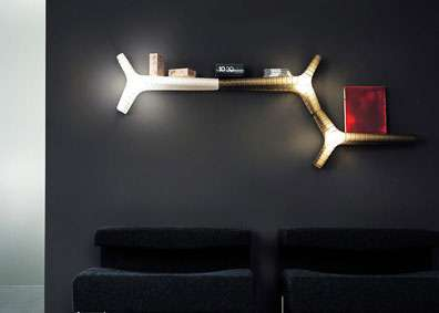 foscarini_yet