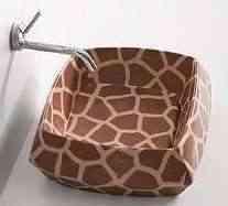 foto-varios-lavabos-cuero