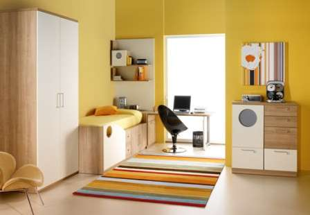 home-design-27-kids-room-decor-yellow-3