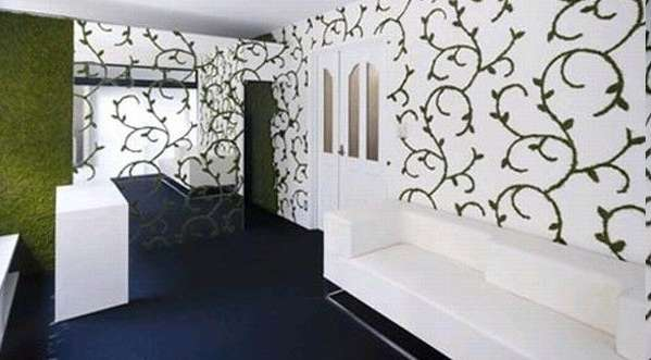 living-green-interior-decor15