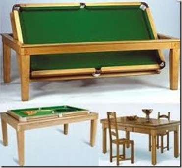 table-de-billiards-decorative-10