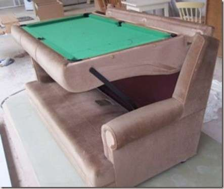 table-de-billiards-decorative-13