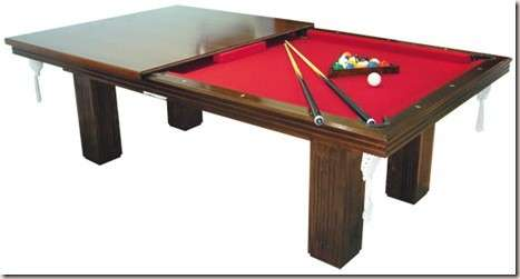 table-de-billiards-decorative-1