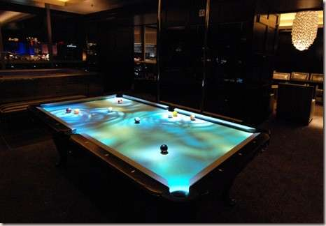 table-de-billiards-decorative-3