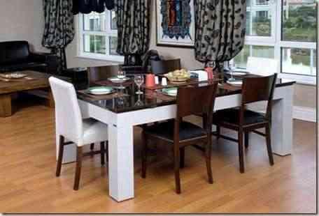 mesa-de-billar-decorativa-5