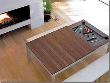 mesa-de-billar-decorativa-8