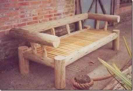 mobiliarios rusticos-1