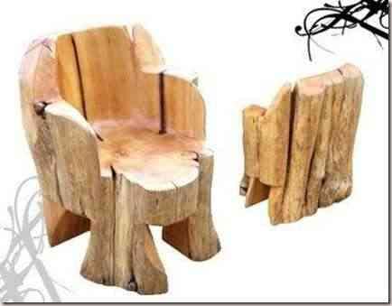 mobiliarios rusticos-2