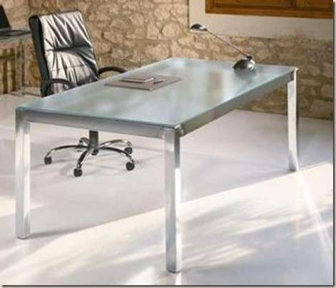 furniture-chromed-2