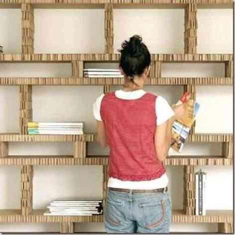 muebles-de-carton-3