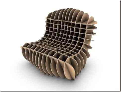 muebles-de-carton-6