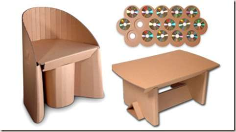 muebles-de-carton-7