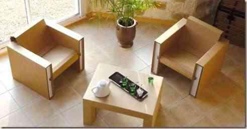 muebles-de-carton-8