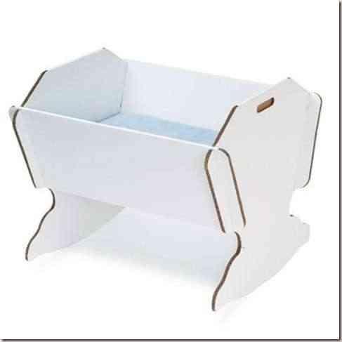muebles-de-carton-9