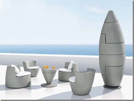 garden furniture-3
