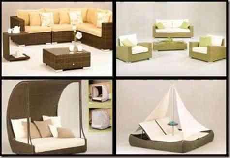 muebles de jardin-5