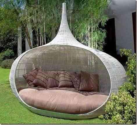 muebles de jardin-9