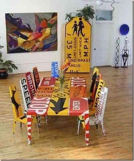 muebles-urbanisticos-2