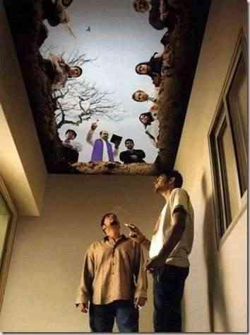 mural-urbanistico-ilusion