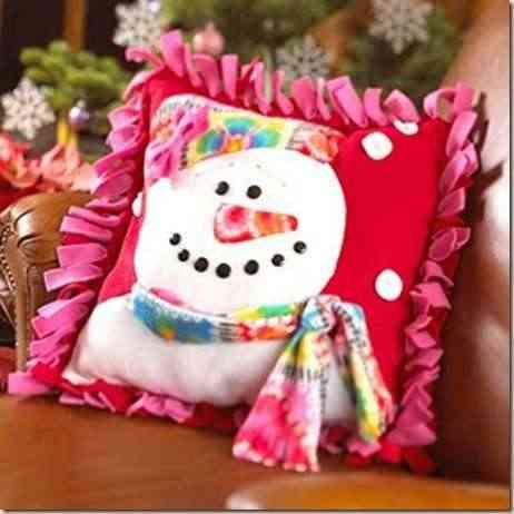 niños decoracion navideña-7