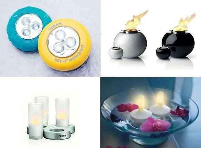 nuevas-velas-led
