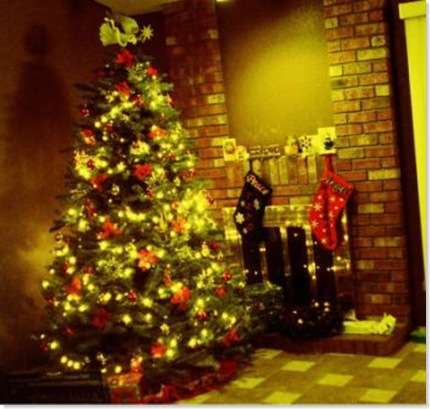 objetos para nuestro arbol de navidad-2