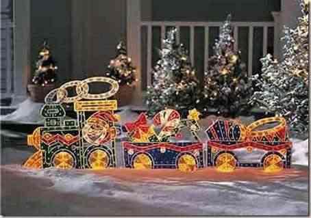 ornamentacion navideña -1