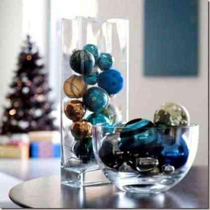 ornamentacion navideña -2