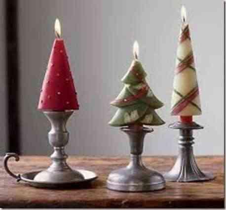 ornamentacionnavidea3 thumb Ornamentos navideños