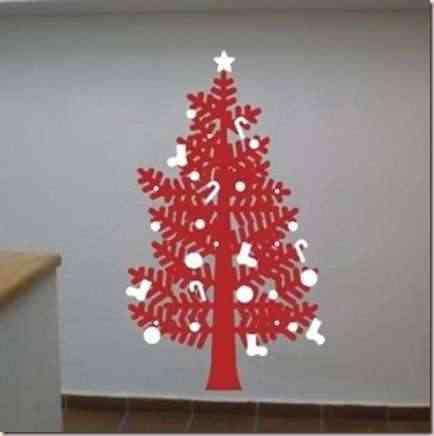ornamentacionnavidea5 thumb Ornamentos navideños