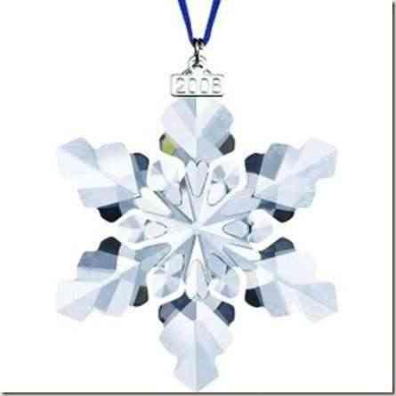 ornamentacionnavidea8 thumb Ornamentos navideños