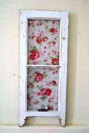 puerta_Reciclada