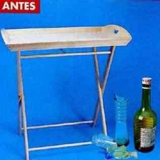 reciclaje-bandeja-1