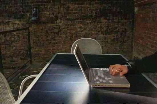 sun-table