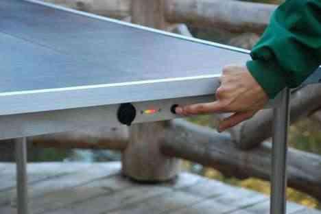 suntable-battery-monitor