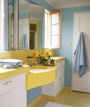 yellow-bath_300