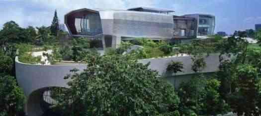 ytl-residence-kuala-lumpur-patrick-jouin-sanjit-manku15
