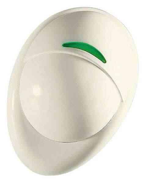 Luces-con-detectores-de-movimiento
