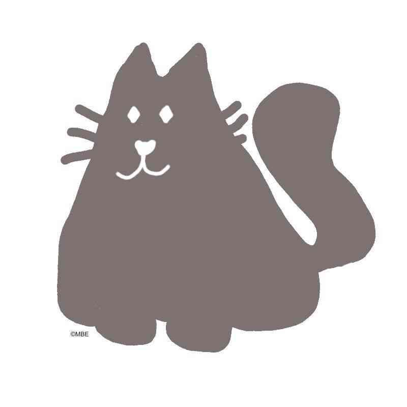 Stencil-Cat-Fat2