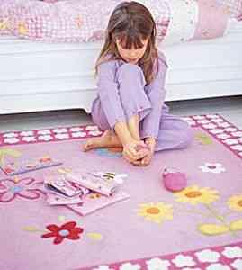 alfombra-para-ninos-