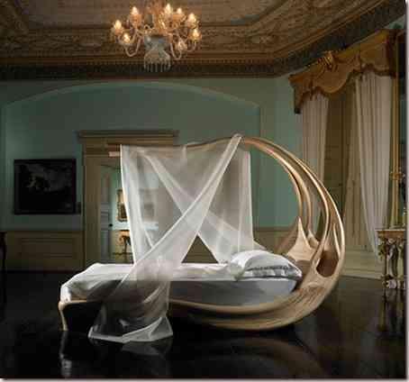 camas con doseles-10