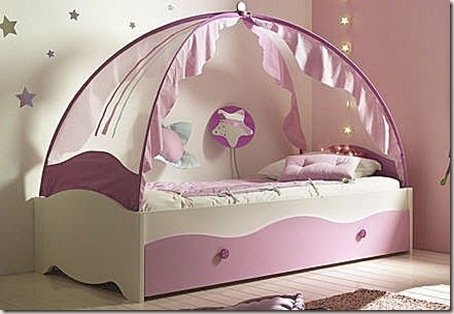 camas con doseles-11
