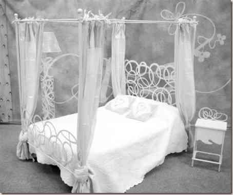 camas con doseles-2