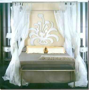 camas con doseles-6