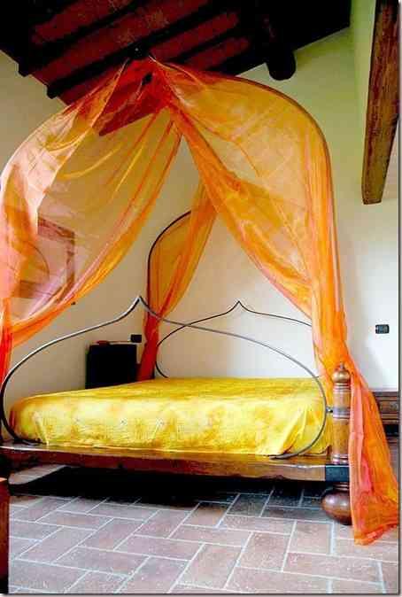 camas con doseles-7