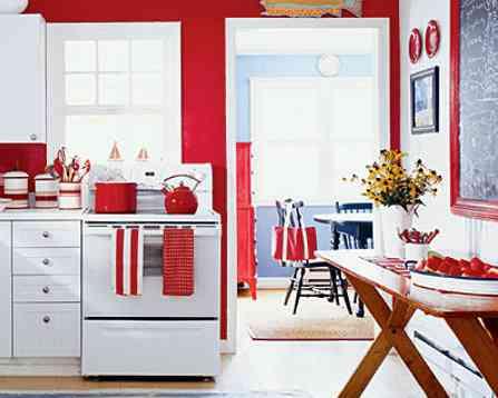 cocina-roja-blanca-03