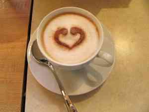 coffee-stencil-300x225