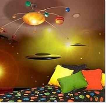 decoracion tematica infantil-5