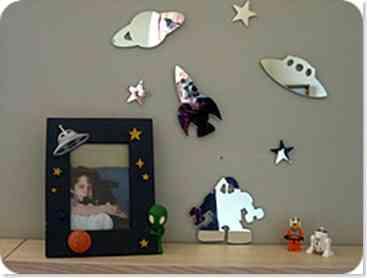 decoracion tematica infantil-6